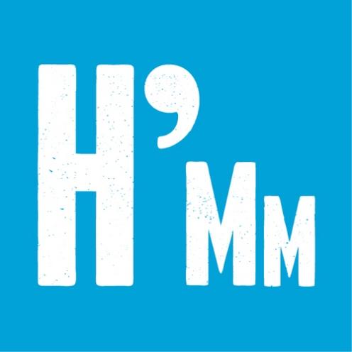 hmm_icon