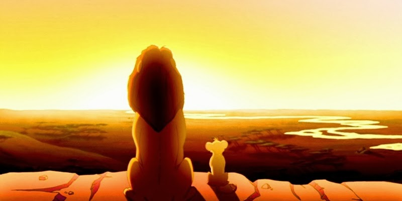 c22c2-simba-mufasa-the-lion-king-25952828-800-400
