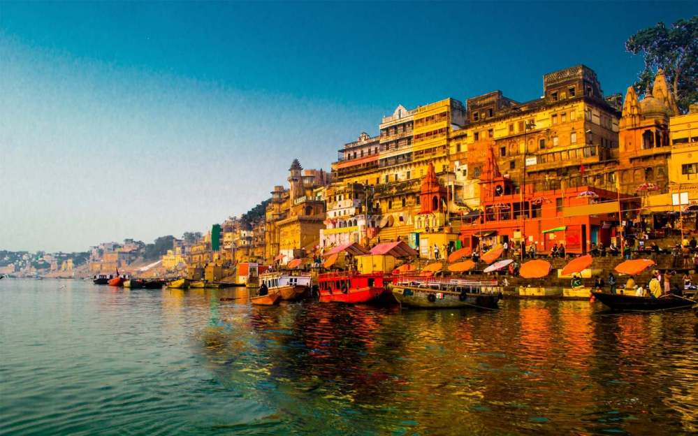 india-tours-varanasi-uttar-pradesh.jpg.1340x0_default