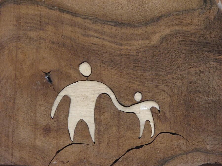 papa-and-me-ahmad-motavalian