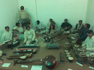 Wax Museum II